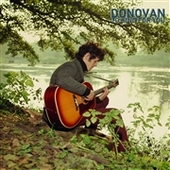 DONOVAN-To Sing For You