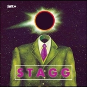 STAGG-SWF Session 1974