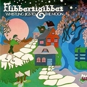 FLIBBERTIGIBBET-Whistling Jigs To The Moon