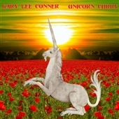 CONNER, GARY LEE-Unicorn Curry