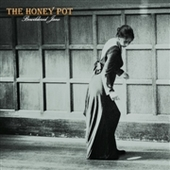 HONEY POT-Bewildered Jane