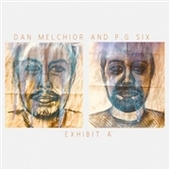 MELCHIOR, DAN & P.G. SIX-Exhibit A