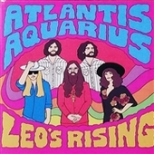 ATLANTIS AQUARIUS-Leo's Rising