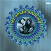 MY SOLID GROUND-SWF Session 1971