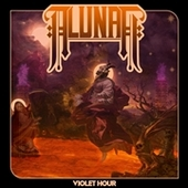 ALUNAH-Violet Hour (black)