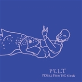 PELT-Pearls From The River