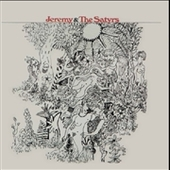 JEREMY & THE SATYRS-s/t