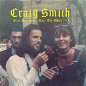 SMITH, CRAIG (MAITREYA KALI)-Sam Pam Boat/Race The Wind