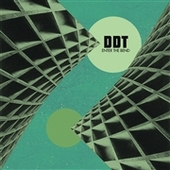 DDT-Enter The Bend