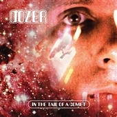 DOZER-In The Tail Of The Comet