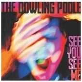 DOWLING POOLE-See You See Me