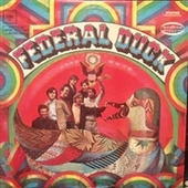FEDERAL DUCK-s/t