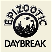 EPIZOOTIC-Daybreak
