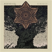 HEXVESSEL-Kindred