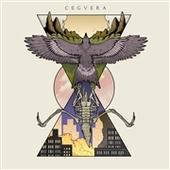 CEGVERA-The Six Glare