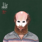 THREE QUEENS IN MOURNING/BONNIE 'PRINCE' BILLY-Hello Sorrow/Hello Joy