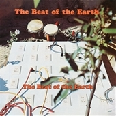 BEAT OF THE EARTH-This Record Is An Artistic Statement