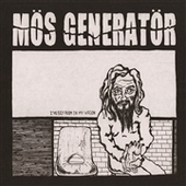 MOS GENERATOR-I've Got Room In My Wagon (red)