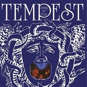 TEMPEST-Living In Fear