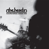 HEADS-Reverberations, Volume 2
