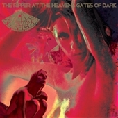 ACID MOTHERS TEMPLE & THE COSMIC INFERNO-Ripper At The Heaven's Gates Of Dark (blue)