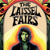 LAISSEZ FAIRS-10000 Tomorrows/From Fields To Field