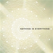 COLORIDE-Nothing Is Everything