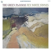 GREEN PAJAMAS-Ten White Stones