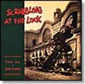 EX & TOM CORA-Scrabbling At The Lock
