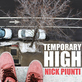 PIUNTI, NICK-Temporary High