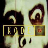 KODE IV-Possessed