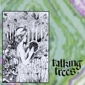 TALKING TREES-s/t