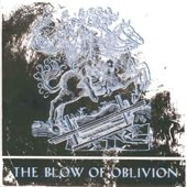 CRYSTALIZED MOVEMENTS/LUXURIOUS BAGS/VERMONSTER-Blow of Oblivion