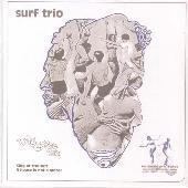 SURF TRIO/MARBLE ORCHARD-(DIS-COVER Vol. 2)