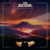 SLEDGE-On The Verge Of Nothing (black)