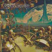 SPACELORDS-Spaceflowers