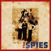 SPIES-s/t