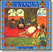 SPIROGYRA-Old Boot Wine: Expanded Edition