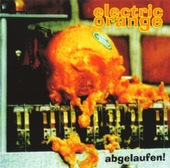 ELECTRIC ORANGE-Abgelaufen!