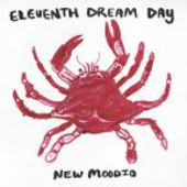 ELEVENTH DREAM DAY-New Moodio