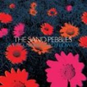 SAND PEBBLES-A Thousand Wild Flowers