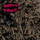 ROYAL TRUX-Untitled (3rd Album)