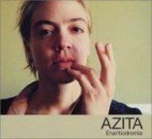 AZITA-Enantiodrome