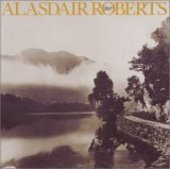 ROBERTS, ALASDAIR-Farewell Sorrow