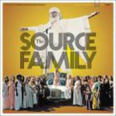 SOURCE FAMILY-Music From The Original Motion Picture Soundtrack