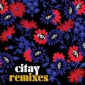 CITAY-Remixes