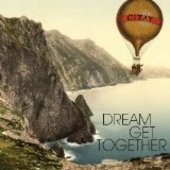 CITAY-Dream Get Together