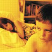 AFGHAN WHIGS-Gentlemen