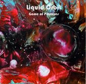 LIQUID ORBIT-Game Of Promises