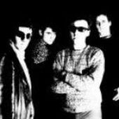 TELEVISION PERSONALITIES-Painted words